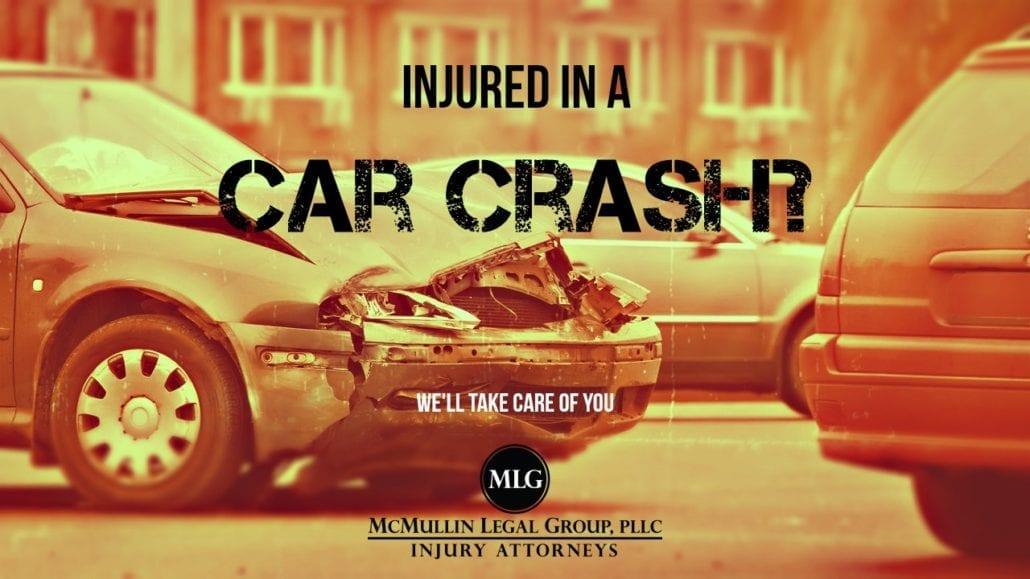 Cedar City Personal Injury Lawyer