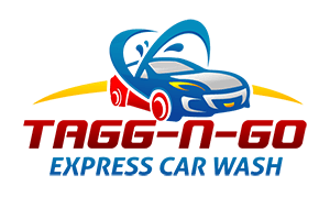 tags n go express car wash