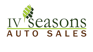 iv seasons auto sales