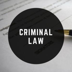 mcmullin criminal law utah