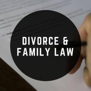 mcmullin divorce law utah