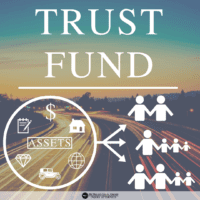 mcmullin trust definition utah