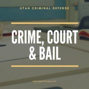 utah criminal defense