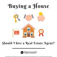 real estate law st george utah