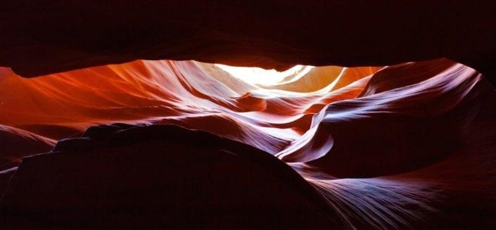 utah landscape photography canyon