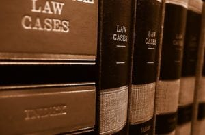 Reasons People Hire Attorneys