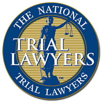 national trial lawyer award utah